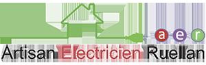 Artisan Electricien Ruellan
